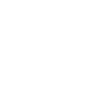 happy_hour_specials
